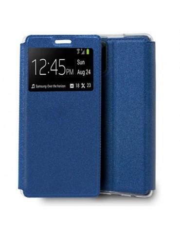 Funda de libro Compatible Samsung Note 20