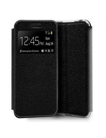 Funda de libro Compatible Samsung A-10