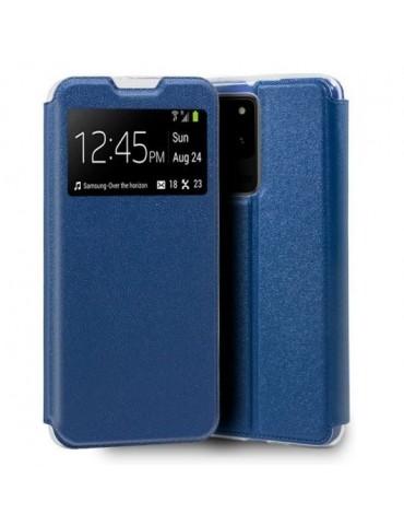 Funda de libro Compatible Samsung Ultra