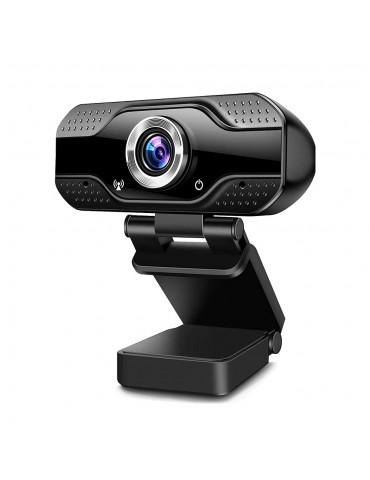 Webcam Cámara PC 720P