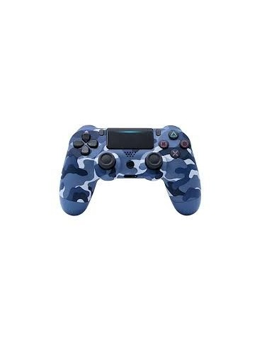 Mando compatible PS4 Inalambrico DoubleShock 4 para playstation 4