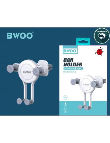 Soporte Extensible para Rejilla de Aire BWOO ZJ84