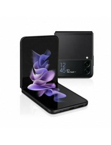 Samsung Galaxy Z Flip3 5G, 8GB de RAM + 256GB