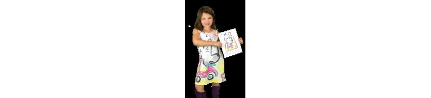 Tienda online de ropa infantil   UniMerkat