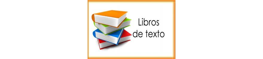 Los mejores libros de texto que no pueden faltar en tu colección| Unimerkat