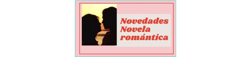 Las mejores novelas que no pueden faltar en tu colección  Unimerkat