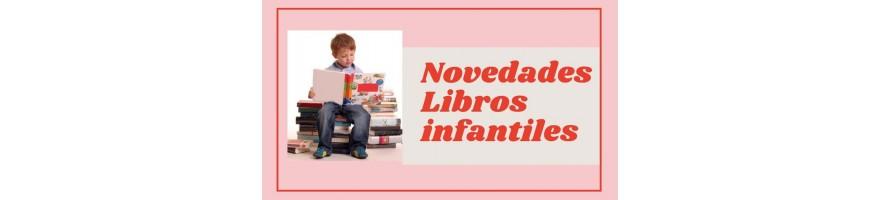 Los mejores libros infantiles que no pueden faltar en tu colección| Unimerkat