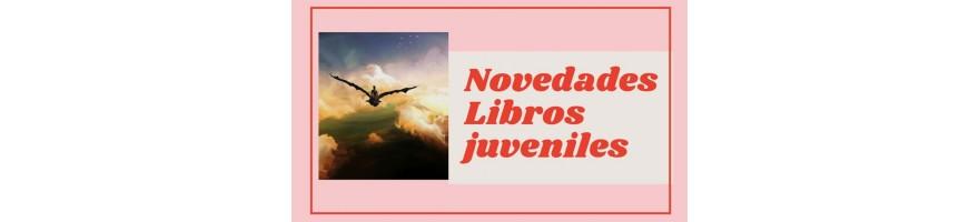 Los mejores libros juveniles que no pueden faltar en tu colección  Unimerkat
