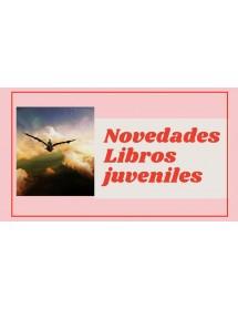 Libros Juvenil
