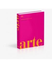 Libros Ocio y Artes