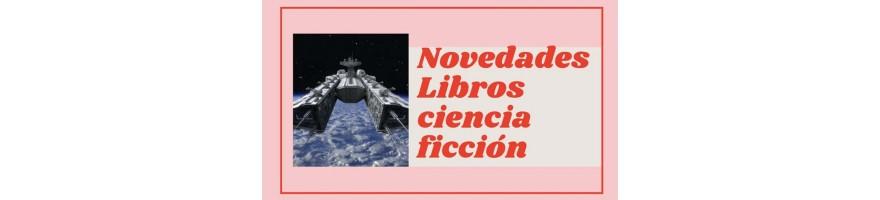 Los mejores libros de ciencia y ciencia ficción que no te pueden faltar| Unimerkat