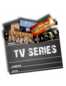 Cine y Series Tv