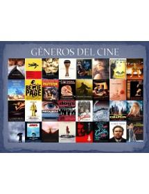 Cine por Géneros