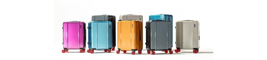 Todo lo que necesitas de equipajeen Unimerkat