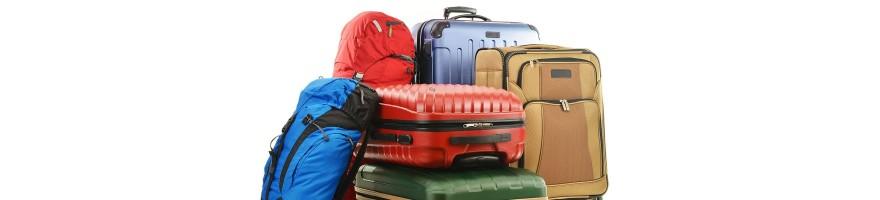 Las mejores marcas de equipaje que buscas sólo en Unimerkat
