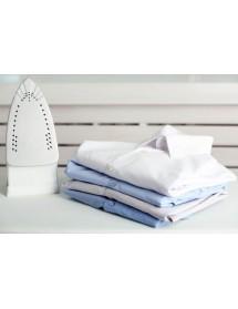 Lavar y Planchar