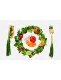 Alimentos y Cocina