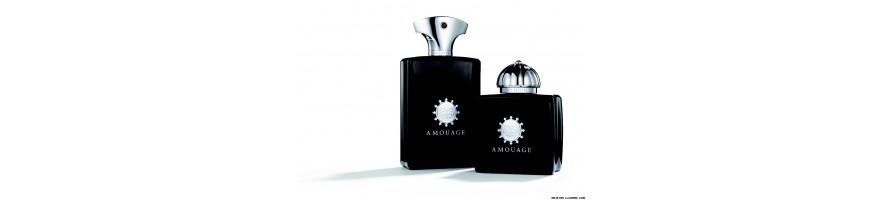 Cuida tu belleza con Unimerkat con los mejores precios en perfumería de lujo