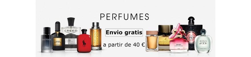 Cuida tu belleza con Unimerkat con los mejores precios en perfumería