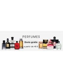 Perfumería General