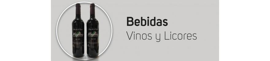 Los mejores precios de vinos y licores en Unimerkat