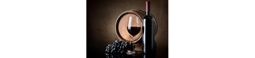 Los mejores precios de vinos tintos en Unimerkat