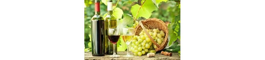 Los mejores precios de vinos blancos en Unimerkat