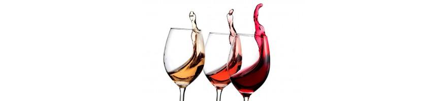 Los mejores precios de vinos en Unimerkat