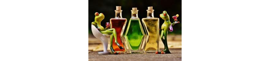 Los mejores precios de licores en Unimerkat
