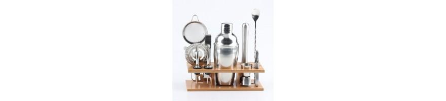 Todo en accesorios para vino y licores en Unimerkat