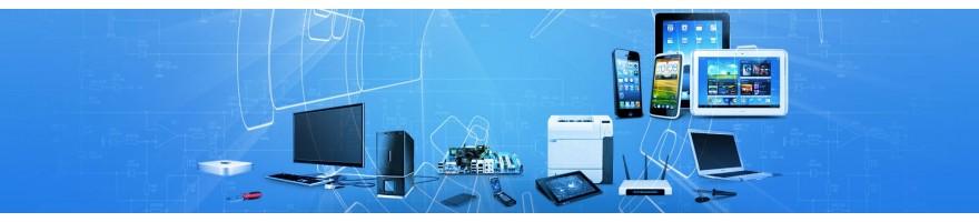 Tienda online de Informática y Electrónica | unimerkat