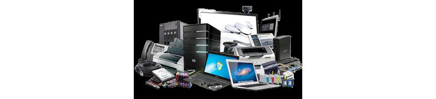 Productos de informática en unimerkat