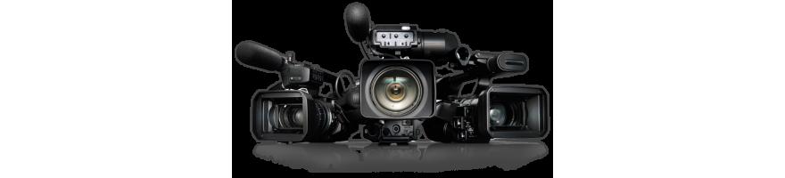 Cámaras digitales - Fotografía y cámaras de vídeo   UniMerkat