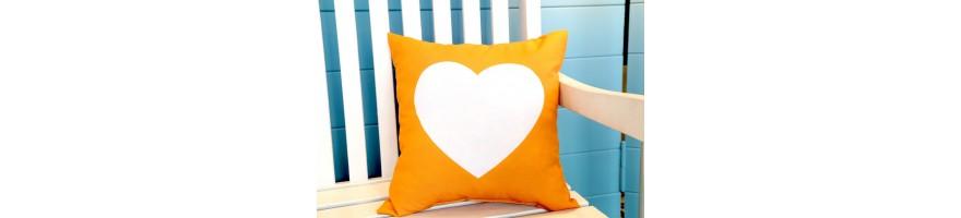 Textil para el hogar | Comprar textil para hostelería | unimerkat.es