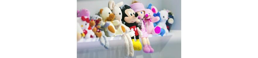 Encuentra muñecas en unimerkat   Muñecas y accesorios
