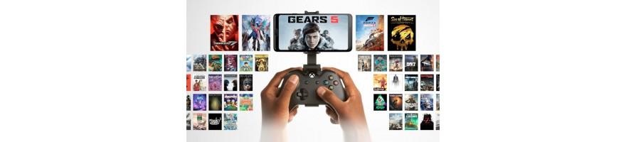 Otras Consolas: Juegos, Packs, Accesorios - UniMerkat