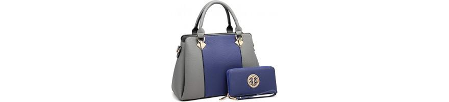 moda y accesorios, bonita, bolsos de moda   UniMerkat