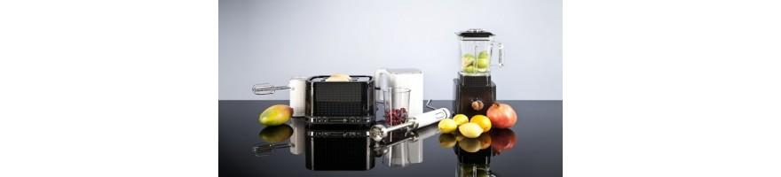 Todo tipo de electrodoméstico de las mejores marcas  Unimerkat