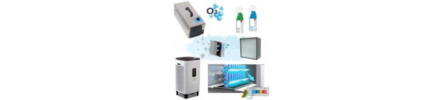 Lo mejor en Climatización y Calefacción para el hogar| Unimerkat
