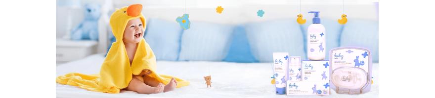 Las mejores cosas para tu bebé en Unimerkat